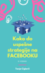 Do_uspešne_strategije_na_FACEBOOKU_Tanja