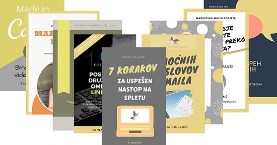 TANJA_CIGLARIČ_BREZPLAČNE_VSEBINE_(1).