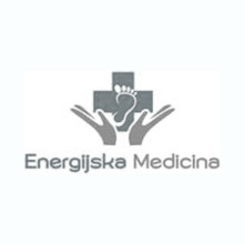 CENTER ENERGIJSKE MEDICINE.jpg