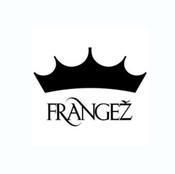 frangež (1).png