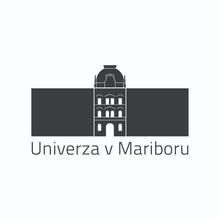 Univerza Maribor.jpg