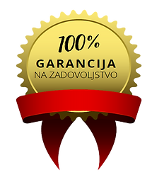 GARANCIJA_edited.png