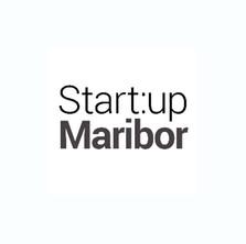 Start up Maribor.jpg