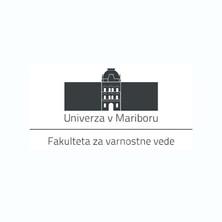 Fakulteta za varnostne vede Maribor.jpg