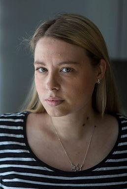Alana Schetzer