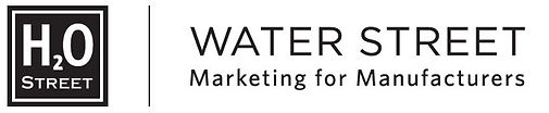 H2O+Logo+Signature_HorTrns_OT_2018.jpg