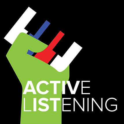 ActiveListening-logo-Reverse-color-2000p