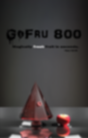 Assignment 2 POSTER.png