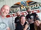 Skull Mechanix Brewing is a great place
