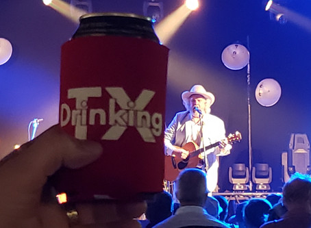Washington County Fair had some great performances this year! Robert Earl Keen it's always awesome!