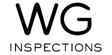 wg-inspections-logoHiRez.jpg