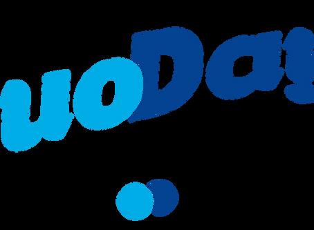 Reconduction de l'opération Duoday