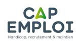 Une nouvelle identité pour les Cap emploi / Sameth