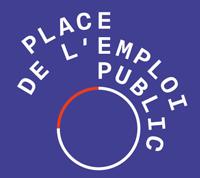 Un nouveau portail internet pour favoriser la mobilité inter fonction publique