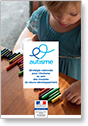 Stratégie nationale pour l'autisme 2018-2022