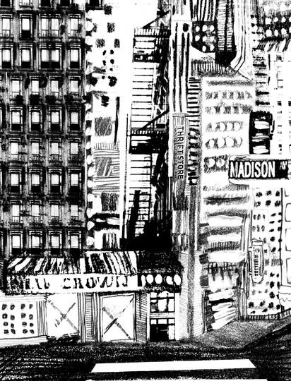 NY5.jpg