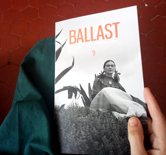 ballast00.jpg