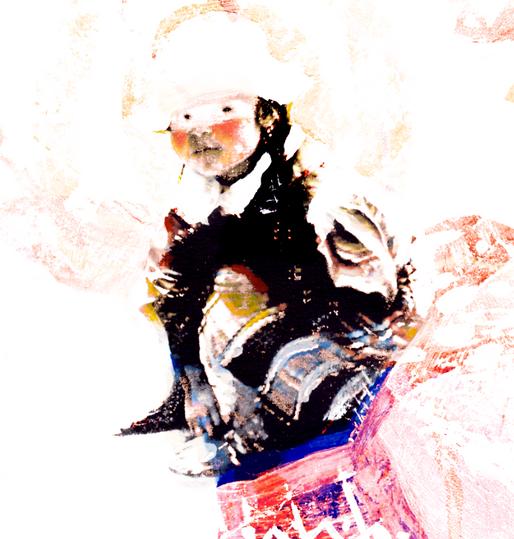 portrait05.png