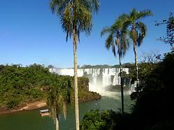 P1040160_Iguazu.png