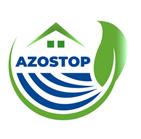 logo1AZOTOP.png