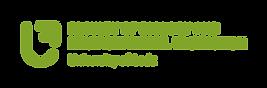 logo_biol_ul_h_en_cmyk.png
