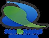 EHstudents_logo_Pawełwww.png
