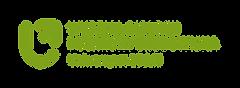 logo_biol_ul_h_en_rgb.png