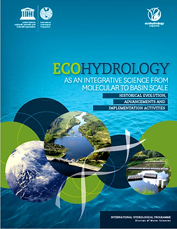 brochure UNESCOok.png