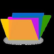 kissclipart-computer-file-clipart-direct