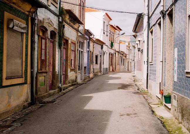 rua-centro-aveiro.jpg