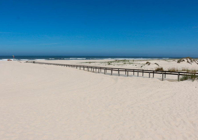 Praia-Sao-Jacinto.jpg