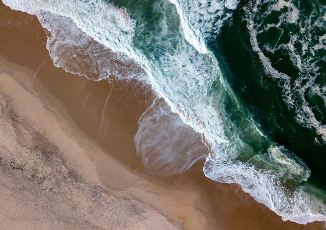 praia-aveiro.jpg