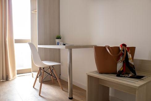 Room-office.jpg