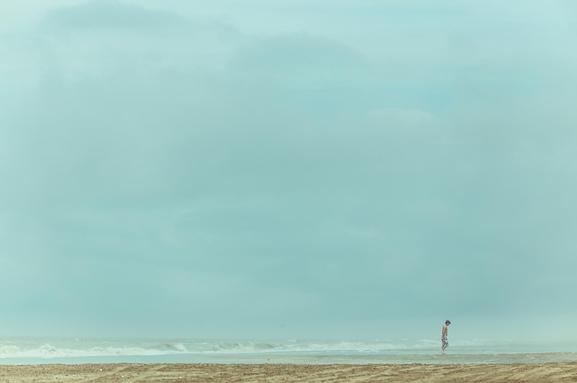 Hombre al agua-8026