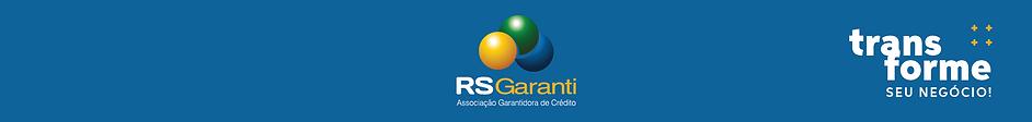 Marca_RS Garanti-02.png