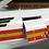 Thumbnail: Kalitta Air Boeing B747-400 / N782CK / G2CKS928 / 1:200