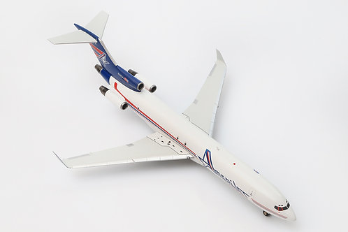 Amerijet Boeing 727-200 / N905AJ / IF722WM60719 / 1:200