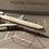 Thumbnail: Kalitta Charters II / B727-200F / N726CK / 1:400