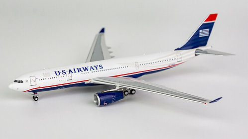 US Airways Airbus A330-200 / N285AY / 61005 / 1:400