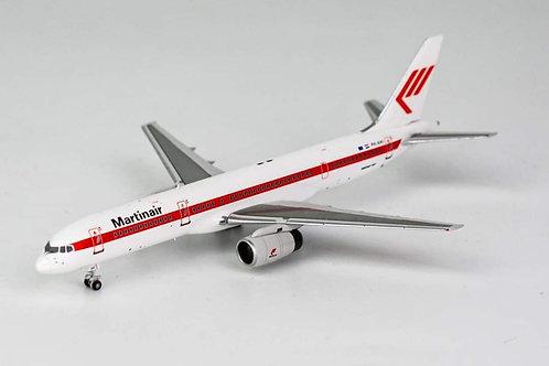 Martinair Holland Boeing B 757-200 / PH-AHI / 53147 / 1:400