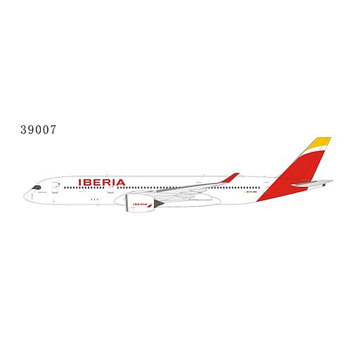 Iberia Airbus A350-900 / EC-NBE / 39007 / 1:400