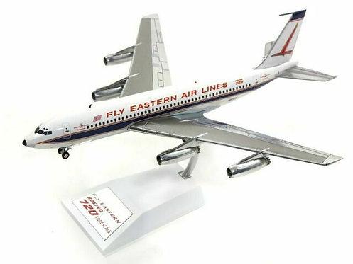 Fly Eastern Boeing 720 /N87023 / IF7200815P / 1:200