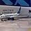 Thumbnail: United Airlines Boeing B 737-700 N21723 77003  / 1:400