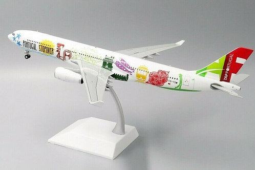 TAP Portugal A330-300  Airbus A330-300 / CS-TOW / LH2TAP091 / 1:200