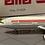 Thumbnail: ALIA The Royal Jordanian Airline Lockheed L-1011-500 JY-AGA 35015 /1:400