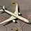 Thumbnail: All Nippon Airways Boeing B 787-10 JA901A 56010/ 1:400