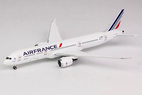 Air France Boeing B 787-900 / F-HRBG / 55051 / 1:400