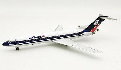 Air Transat B727-200 / C-GAAL / IF722AT0320 / 1:200