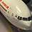 "Thumbnail: Air India-""Celebrating India"" Boeing 777-300ER / VT-ALN / LH4AIC190"