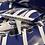 Thumbnail: Copa Airlines Boeing B 737-800 /  HP-1849CMP / EAV400-1849  / 1:400